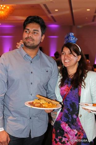 Sulekha com Bay Area - Indian Events Photo Gallery, Photo