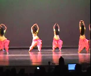 Page 4 of Sulekha com Bay Area – Watch Indian Event & Party